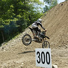 2018-AMA-Hillclimb-Grand-National-Championship-8360_07-28-18  by Brianna Morrissey <br /> <br /> ©Rapid Velocity Photo & BLM Photography 2018