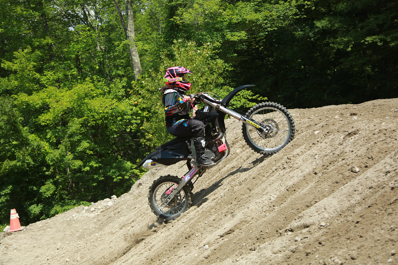 2018-AMA-Hillclimb-Grand-National-Championship-8483_07-28-18  by Brianna Morrissey <br /> <br /> ©Rapid Velocity Photo & BLM Photography 2018