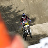 2018-AMA-Hillclimb-Grand-National-Championship-8334_07-28-18  by Brianna Morrissey <br /> <br /> ©Rapid Velocity Photo & BLM Photography 2018