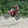 2018-AMA-Hillclimb-Grand-National-Championship-9251_07-28-18  by Brianna Morrissey <br /> <br /> ©Rapid Velocity Photo & BLM Photography 2018