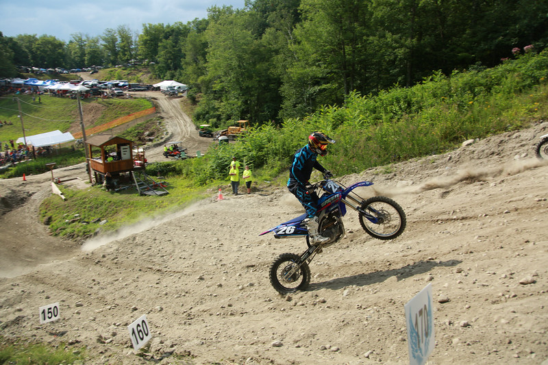 2018-AMA-Hillclimb-Grand-National-Championship-9488_07-28-18  by Brianna Morrissey <br /> <br /> ©Rapid Velocity Photo & BLM Photography 2018