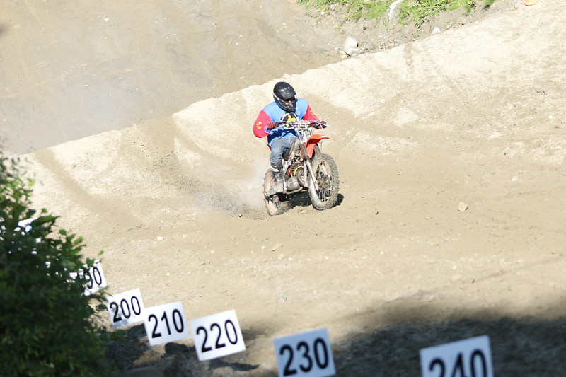 2018-AMA-Hillclimb-Grand-National-Championship-7932_07-28-18  by Brianna Morrissey <br /> <br /> ©Rapid Velocity Photo & BLM Photography 2018