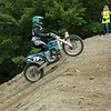 2018-AMA-Hillclimb-Grand-National-Championship-8234_07-28-18  by Brianna Morrissey <br /> <br /> ©Rapid Velocity Photo & BLM Photography 2018