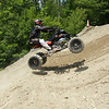 2018-AMA-Hillclimb-Grand-National-Championship-8849_07-28-18  by Brianna Morrissey <br /> <br /> ©Rapid Velocity Photo & BLM Photography 2018