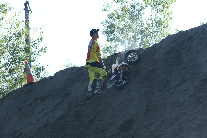 2018-AMA-Hillclimb-Grand-National-Championship-7410_07-28-18  by Brianna Morrissey <br /> <br /> ©Rapid Velocity Photo & BLM Photography 2018