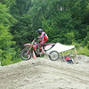 2018-AMA-Hillclimb-Grand-National-Championship-9130_07-28-18  by Brianna Morrissey <br /> <br /> ©Rapid Velocity Photo & BLM Photography 2018
