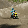 2018-AMA-Hillclimb-Grand-National-Championship-7683_07-28-18  by Brianna Morrissey <br /> <br /> ©Rapid Velocity Photo & BLM Photography 2018