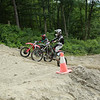 2018-AMA-Hillclimb-Grand-National-Championship-9816_07-28-18  by Brianna Morrissey <br /> <br /> ©Rapid Velocity Photo & BLM Photography 2018