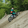 2018-AMA-Hillclimb-Grand-National-Championship-8867_07-28-18  by Brianna Morrissey <br /> <br /> ©Rapid Velocity Photo & BLM Photography 2018