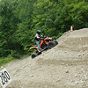 2018-AMA-Hillclimb-Grand-National-Championship-8692_07-28-18  by Brianna Morrissey <br /> <br /> ©Rapid Velocity Photo & BLM Photography 2018