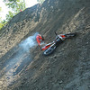 2018-AMA-Hillclimb-Grand-National-Championship-7612_07-28-18  by Brianna Morrissey <br /> <br /> ©Rapid Velocity Photo & BLM Photography 2018