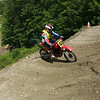 2018-AMA-Hillclimb-Grand-National-Championship-8140_07-28-18  by Brianna Morrissey <br /> <br /> ©Rapid Velocity Photo & BLM Photography 2018