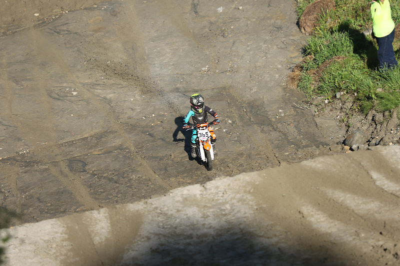 2018-AMA-Hillclimb-Grand-National-Championship-7415_07-28-18  by Brianna Morrissey <br /> <br /> ©Rapid Velocity Photo & BLM Photography 2018