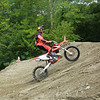 2018-AMA-Hillclimb-Grand-National-Championship-8308_07-28-18  by Brianna Morrissey <br /> <br /> ©Rapid Velocity Photo & BLM Photography 2018