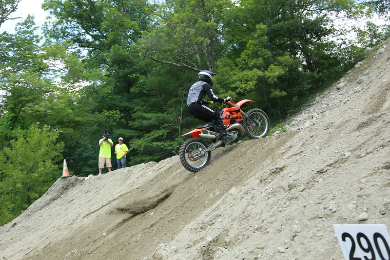 2018-AMA-Hillclimb-Grand-National-Championship-8980_07-28-18  by Brianna Morrissey <br /> <br /> ©Rapid Velocity Photo & BLM Photography 2018