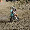 2018-AMA-Hillclimb-Grand-National-Championship-7421_07-28-18  by Brianna Morrissey <br /> <br /> ©Rapid Velocity Photo & BLM Photography 2018