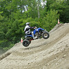 2018-AMA-Hillclimb-Grand-National-Championship-8676_07-28-18  by Brianna Morrissey <br /> <br /> ©Rapid Velocity Photo & BLM Photography 2018