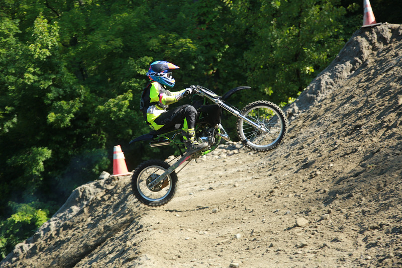 2018-AMA-Hillclimb-Grand-National-Championship-7442_07-28-18  by Brianna Morrissey <br /> <br /> ©Rapid Velocity Photo & BLM Photography 2018