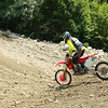 2018-AMA-Hillclimb-Grand-National-Championship-9198_07-28-18  by Brianna Morrissey <br /> <br /> ©Rapid Velocity Photo & BLM Photography 2018