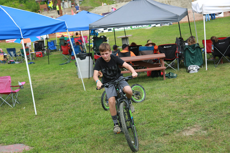 2018-AMA-Hillclimb-Grand-National-Championship-9298_07-28-18  by Brianna Morrissey <br /> <br /> ©Rapid Velocity Photo & BLM Photography 2018