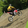 2018-AMA-Hillclimb-Grand-National-Championship-8269_07-28-18  by Brianna Morrissey <br /> <br /> ©Rapid Velocity Photo & BLM Photography 2018
