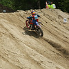 2018-AMA-Hillclimb-Grand-National-Championship-9241_07-28-18  by Brianna Morrissey <br /> <br /> ©Rapid Velocity Photo & BLM Photography 2018