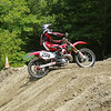 2018-AMA-Hillclimb-Grand-National-Championship-8400_07-28-18  by Brianna Morrissey <br /> <br /> ©Rapid Velocity Photo & BLM Photography 2018