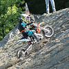 2018-AMA-Hillclimb-Grand-National-Championship-7643_07-28-18  by Brianna Morrissey <br /> <br /> ©Rapid Velocity Photo & BLM Photography 2018