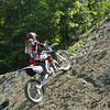2018-AMA-Hillclimb-Grand-National-Championship-7503_07-28-18  by Brianna Morrissey <br /> <br /> ©Rapid Velocity Photo & BLM Photography 2018