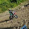 2018-AMA-Hillclimb-Grand-National-Championship-7461_07-28-18  by Brianna Morrissey <br /> <br /> ©Rapid Velocity Photo & BLM Photography 2018