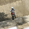 2018-AMA-Hillclimb-Grand-National-Championship-8587_07-28-18  by Brianna Morrissey <br /> <br /> ©Rapid Velocity Photo & BLM Photography 2018