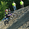 2018-AMA-Hillclimb-Grand-National-Championship-7435_07-28-18  by Brianna Morrissey <br /> <br /> ©Rapid Velocity Photo & BLM Photography 2018