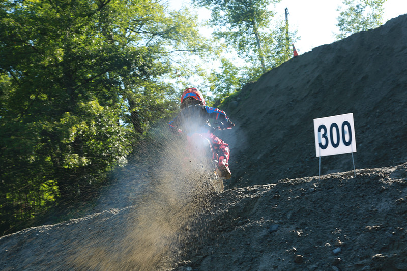 2018-AMA-Hillclimb-Grand-National-Championship-7324_07-28-18  by Brianna Morrissey <br /> <br /> ©Rapid Velocity Photo & BLM Photography 2018