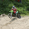 2018-AMA-Hillclimb-Grand-National-Championship-9206_07-28-18  by Brianna Morrissey <br /> <br /> ©Rapid Velocity Photo & BLM Photography 2018