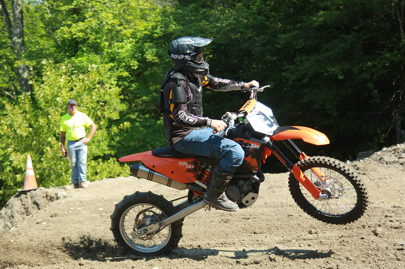 2018-AMA-Hillclimb-Grand-National-Championship-7975_07-28-18  by Brianna Morrissey <br /> <br /> ©Rapid Velocity Photo & BLM Photography 2018