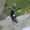 2018-AMA-Hillclimb-Grand-National-Championship-8619_07-28-18  by Brianna Morrissey <br /> <br /> ©Rapid Velocity Photo & BLM Photography 2018