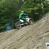 2018-AMA-Hillclimb-Grand-National-Championship-8262_07-28-18  by Brianna Morrissey <br /> <br /> ©Rapid Velocity Photo & BLM Photography 2018