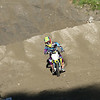 2018-AMA-Hillclimb-Grand-National-Championship-7751_07-28-18  by Brianna Morrissey <br /> <br /> ©Rapid Velocity Photo & BLM Photography 2018