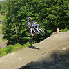 2018-AMA-Hillclimb-Grand-National-Championship-7918_07-28-18  by Brianna Morrissey <br /> <br /> ©Rapid Velocity Photo & BLM Photography 2018