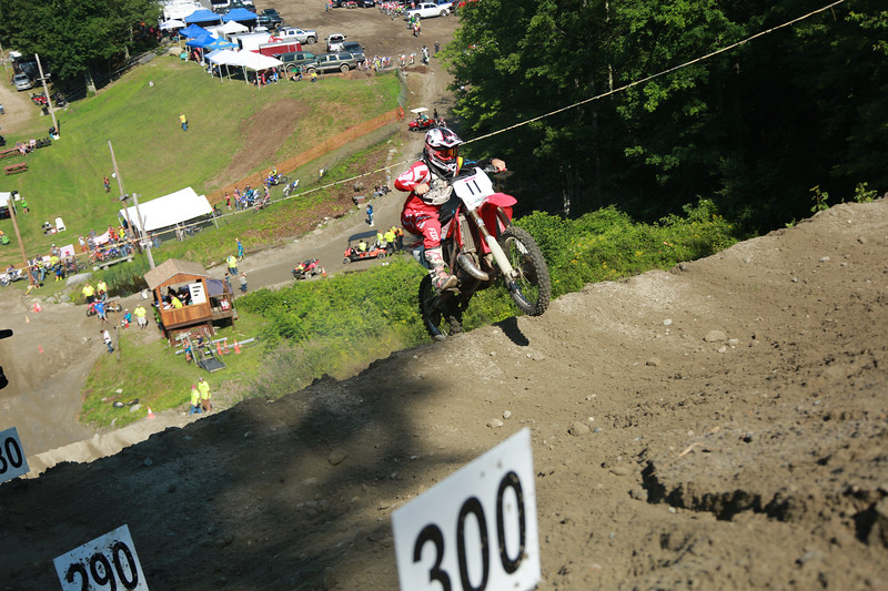 2018-AMA-Hillclimb-Grand-National-Championship-7544_07-28-18  by Brianna Morrissey <br /> <br /> ©Rapid Velocity Photo & BLM Photography 2018
