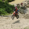 2018-AMA-Hillclimb-Grand-National-Championship-9070_07-28-18  by Brianna Morrissey <br /> <br /> ©Rapid Velocity Photo & BLM Photography 2018