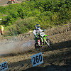 2018-AMA-Hillclimb-Grand-National-Championship-7400_07-28-18  by Brianna Morrissey <br /> <br /> ©Rapid Velocity Photo & BLM Photography 2018