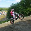 2018-AMA-Hillclimb-Grand-National-Championship-7885_07-28-18  by Brianna Morrissey <br /> <br /> ©Rapid Velocity Photo & BLM Photography 2018