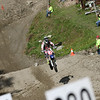 2018-AMA-Hillclimb-Grand-National-Championship-8297_07-28-18  by Brianna Morrissey <br /> <br /> ©Rapid Velocity Photo & BLM Photography 2018