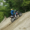 2018-AMA-Hillclimb-Grand-National-Championship-8842_07-28-18  by Brianna Morrissey <br /> <br /> ©Rapid Velocity Photo & BLM Photography 2018