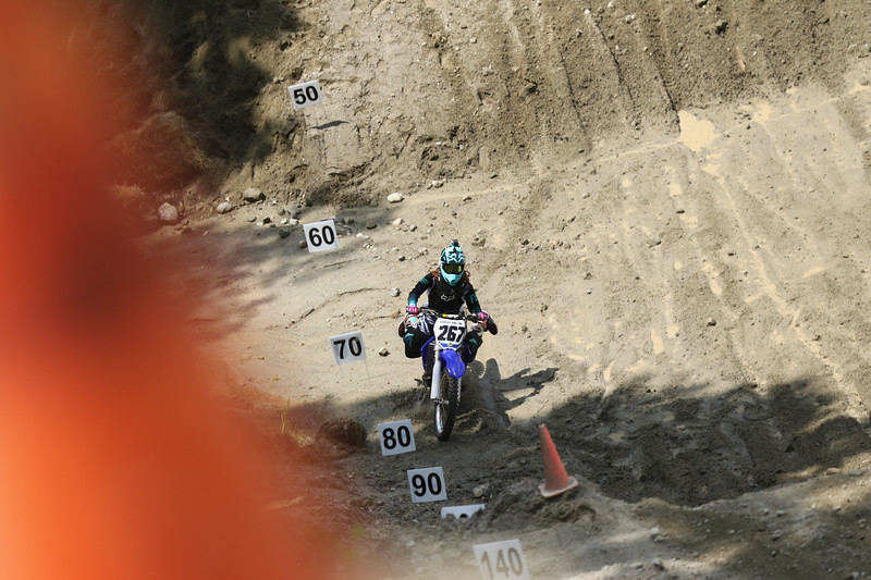 2018-AMA-Hillclimb-Grand-National-Championship-8697_07-28-18  by Brianna Morrissey <br /> <br /> ©Rapid Velocity Photo & BLM Photography 2018