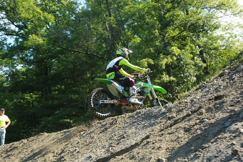 2018-AMA-Hillclimb-Grand-National-Championship-7526_07-28-18  by Brianna Morrissey <br /> <br /> ©Rapid Velocity Photo & BLM Photography 2018