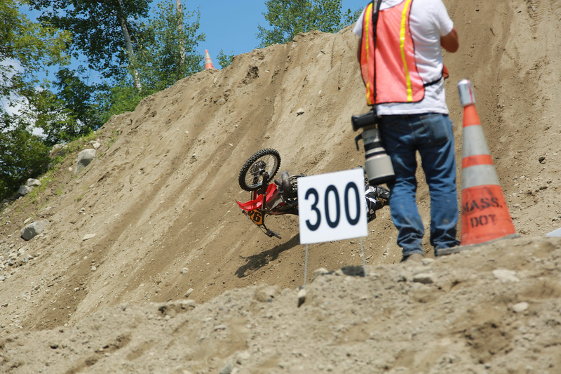 2018-AMA-Hillclimb-Grand-National-Championship-9001_07-28-18  by Brianna Morrissey <br /> <br /> ©Rapid Velocity Photo & BLM Photography 2018