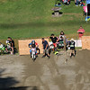 2018-AMA-Hillclimb-Grand-National-Championship-7699_07-28-18  by Brianna Morrissey <br /> <br /> ©Rapid Velocity Photo & BLM Photography 2018
