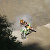 2018-AMA-Hillclimb-Grand-National-Championship-7668_07-28-18  by Brianna Morrissey <br /> <br /> ©Rapid Velocity Photo & BLM Photography 2018